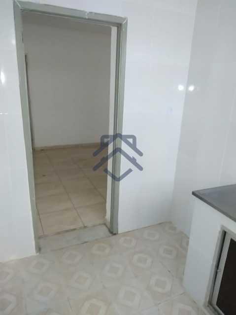 9 - Apartamento para alugar Rua Meira,Piedade, Rio de Janeiro - R$ 650 - 1470 - 10