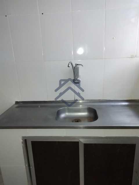 10 - Apartamento para alugar Rua Meira,Piedade, Rio de Janeiro - R$ 650 - 1470 - 11