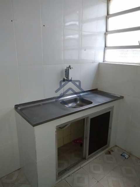 11 - Apartamento para alugar Rua Meira,Piedade, Rio de Janeiro - R$ 650 - 1470 - 12