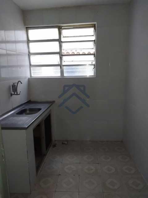 12 - Apartamento para alugar Rua Meira,Piedade, Rio de Janeiro - R$ 650 - 1470 - 13