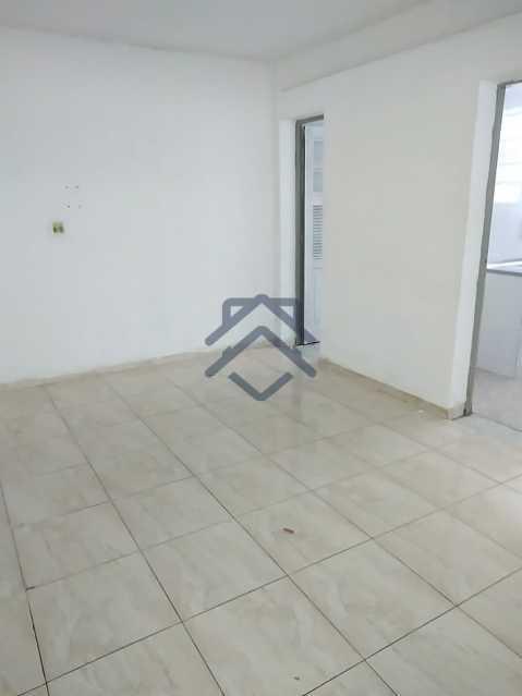 13 - Apartamento para alugar Rua Meira,Piedade, Rio de Janeiro - R$ 650 - 1470 - 14