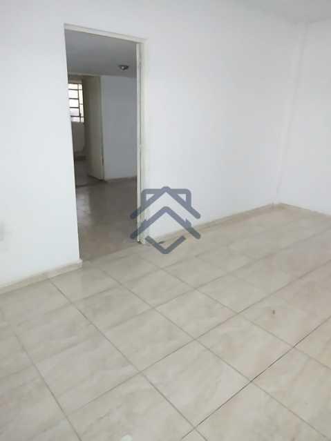 14 - Apartamento para alugar Rua Meira,Piedade, Rio de Janeiro - R$ 650 - 1470 - 15