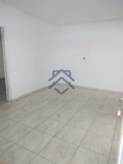 15 - Apartamento para alugar Rua Meira,Piedade, Rio de Janeiro - R$ 650 - 1470 - 16