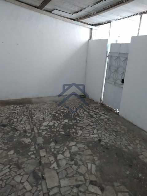 17 - Apartamento para alugar Rua Meira,Piedade, Rio de Janeiro - R$ 650 - 1470 - 18