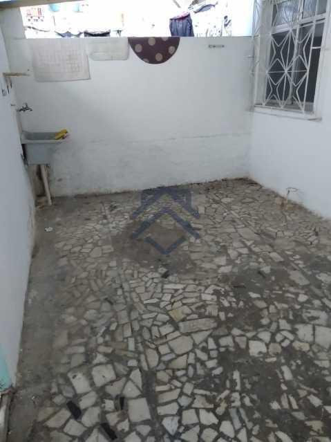 18 - Apartamento para alugar Rua Meira,Piedade, Rio de Janeiro - R$ 650 - 1470 - 19