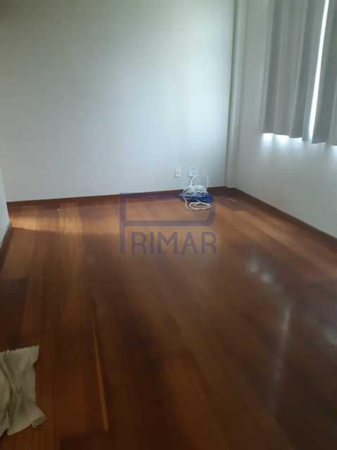 WhatsApp Image 2019-11-11 at 1 - Apartamento à venda Rua de Lazer,Pilares, Rio de Janeiro - R$ 170.000 - 5138 - 1