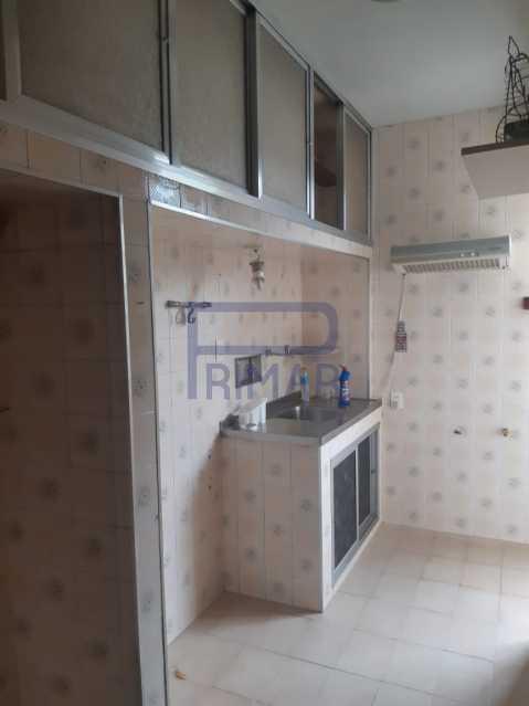 WhatsApp Image 2019-11-11 at 1 - Apartamento à venda Rua de Lazer,Pilares, Rio de Janeiro - R$ 170.000 - 5138 - 15