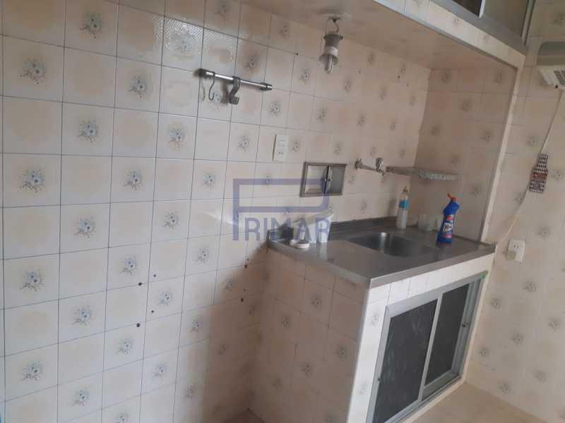 WhatsApp Image 2019-11-11 at 1 - Apartamento à venda Rua de Lazer,Pilares, Rio de Janeiro - R$ 170.000 - 5138 - 17