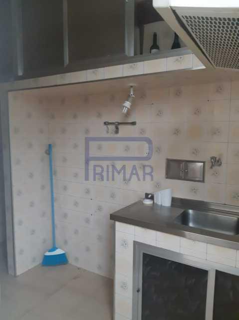 WhatsApp Image 2019-11-11 at 1 - Apartamento à venda Rua de Lazer,Pilares, Rio de Janeiro - R$ 170.000 - 5138 - 20