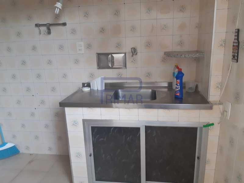 WhatsApp Image 2019-11-11 at 1 - Apartamento à venda Rua de Lazer,Pilares, Rio de Janeiro - R$ 170.000 - 5138 - 19