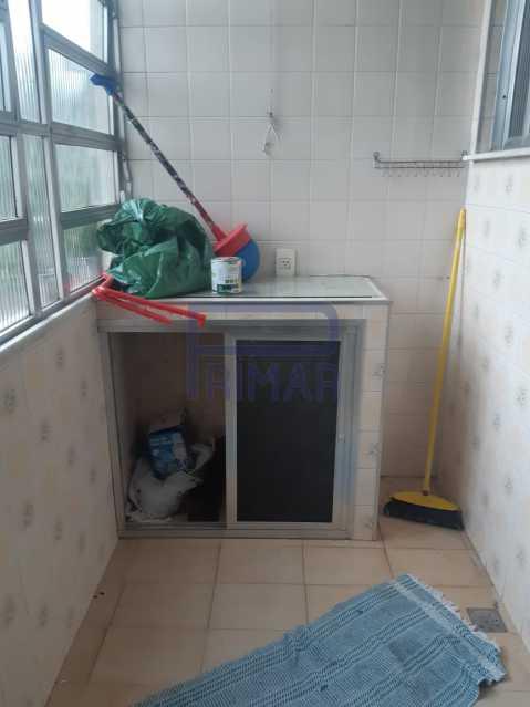 WhatsApp Image 2019-11-11 at 1 - Apartamento à venda Rua de Lazer,Pilares, Rio de Janeiro - R$ 170.000 - 5138 - 22