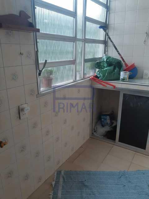 WhatsApp Image 2019-11-11 at 1 - Apartamento à venda Rua de Lazer,Pilares, Rio de Janeiro - R$ 170.000 - 5138 - 23