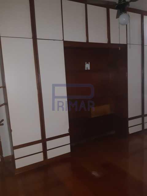 WhatsApp Image 2019-11-11 at 1 - Apartamento à venda Rua de Lazer,Pilares, Rio de Janeiro - R$ 170.000 - 5138 - 6