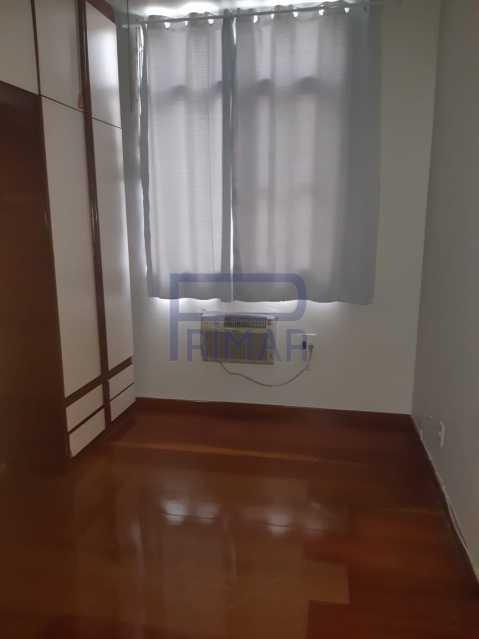 WhatsApp Image 2019-11-11 at 1 - Apartamento à venda Rua de Lazer,Pilares, Rio de Janeiro - R$ 170.000 - 5138 - 5