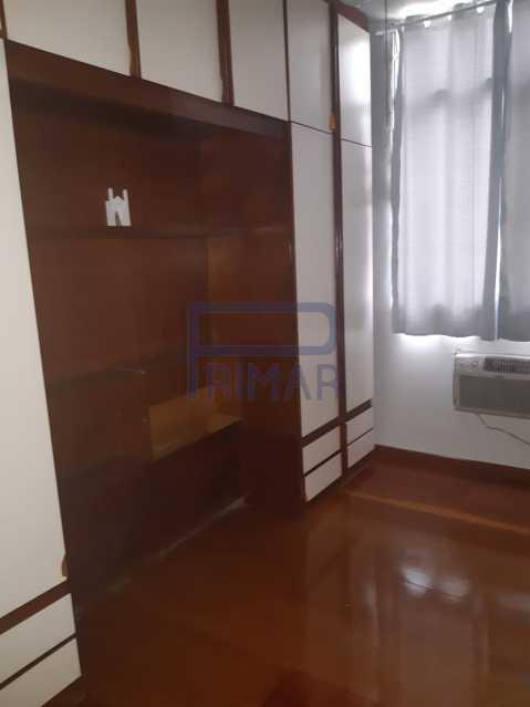 WhatsApp Image 2019-11-11 at 1 - Apartamento à venda Rua de Lazer,Pilares, Rio de Janeiro - R$ 170.000 - 5138 - 7