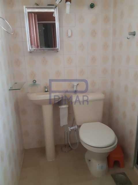 WhatsApp Image 2019-11-11 at 1 - Apartamento à venda Rua de Lazer,Pilares, Rio de Janeiro - R$ 170.000 - 5138 - 11