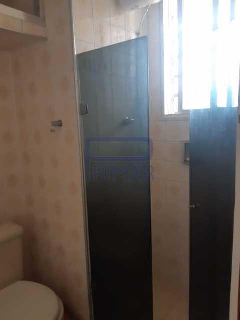 WhatsApp Image 2019-11-11 at 1 - Apartamento à venda Rua de Lazer,Pilares, Rio de Janeiro - R$ 170.000 - 5138 - 14