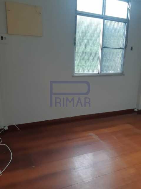 WhatsApp Image 2019-11-11 at 1 - Apartamento à venda Rua de Lazer,Pilares, Rio de Janeiro - R$ 170.000 - 5138 - 8