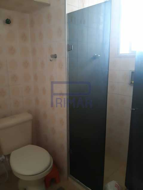 WhatsApp Image 2019-11-11 at 1 - Apartamento à venda Rua de Lazer,Pilares, Rio de Janeiro - R$ 170.000 - 5138 - 13