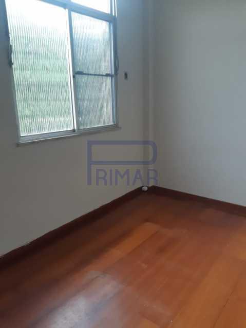 WhatsApp Image 2019-11-11 at 1 - Apartamento à venda Rua de Lazer,Pilares, Rio de Janeiro - R$ 170.000 - 5138 - 9