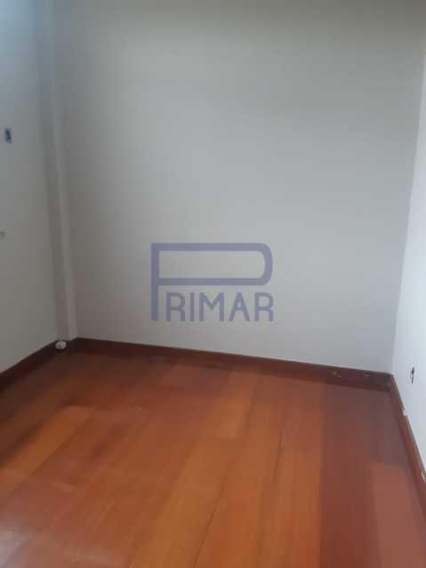 WhatsApp Image 2019-11-11 at 1 - Apartamento à venda Rua de Lazer,Pilares, Rio de Janeiro - R$ 170.000 - 5138 - 10