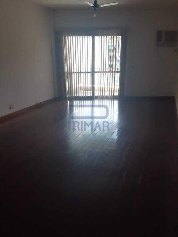 2 - Apartamento à venda Rua Conselheiro Olegário,Maracanã, Rio de Janeiro - R$ 650.000 - MEAP30055 - 3