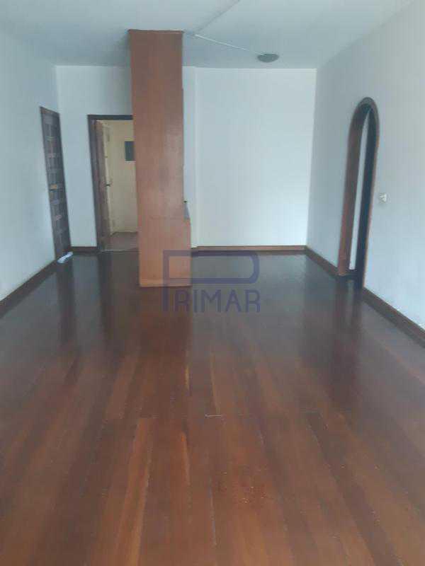 3 - Apartamento à venda Rua Conselheiro Olegário,Maracanã, Rio de Janeiro - R$ 650.000 - MEAP30055 - 4