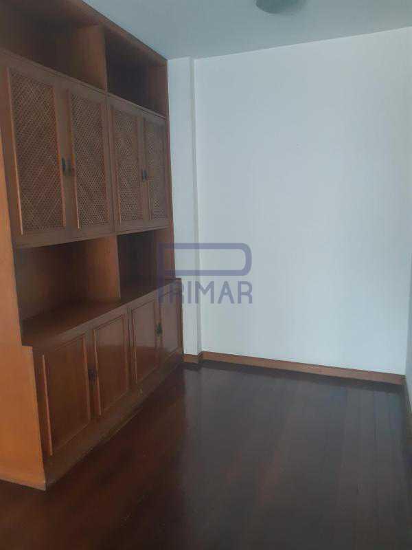 4 - Apartamento à venda Rua Conselheiro Olegário,Maracanã, Rio de Janeiro - R$ 650.000 - MEAP30055 - 5