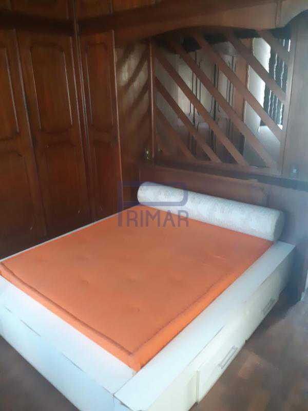 7 - Apartamento à venda Rua Conselheiro Olegário,Maracanã, Rio de Janeiro - R$ 650.000 - MEAP30055 - 8