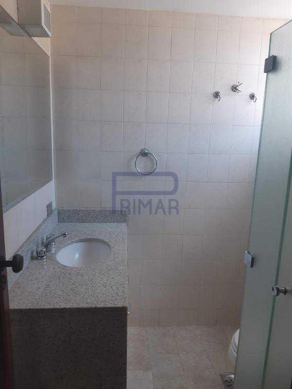 8 - Apartamento à venda Rua Conselheiro Olegário,Maracanã, Rio de Janeiro - R$ 650.000 - MEAP30055 - 9