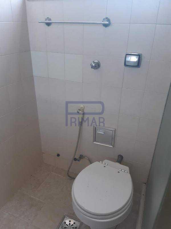 10 - Apartamento à venda Rua Conselheiro Olegário,Maracanã, Rio de Janeiro - R$ 650.000 - MEAP30055 - 11