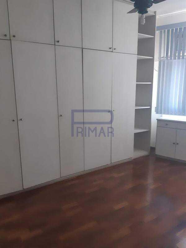12 - Apartamento à venda Rua Conselheiro Olegário,Maracanã, Rio de Janeiro - R$ 650.000 - MEAP30055 - 13