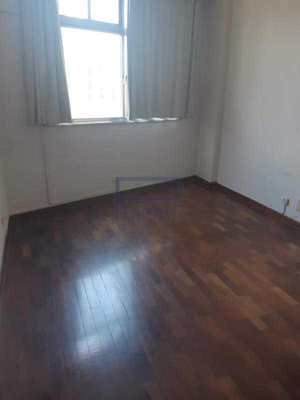 13 - Apartamento à venda Rua Conselheiro Olegário,Maracanã, Rio de Janeiro - R$ 650.000 - MEAP30055 - 14