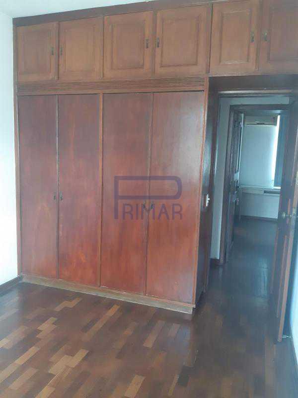 14 - Apartamento à venda Rua Conselheiro Olegário,Maracanã, Rio de Janeiro - R$ 650.000 - MEAP30055 - 15