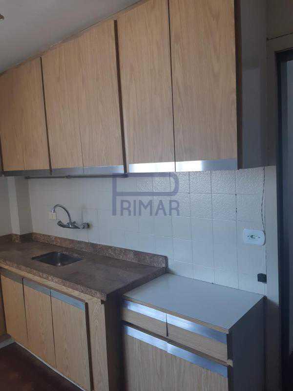 16 - Apartamento à venda Rua Conselheiro Olegário,Maracanã, Rio de Janeiro - R$ 650.000 - MEAP30055 - 17