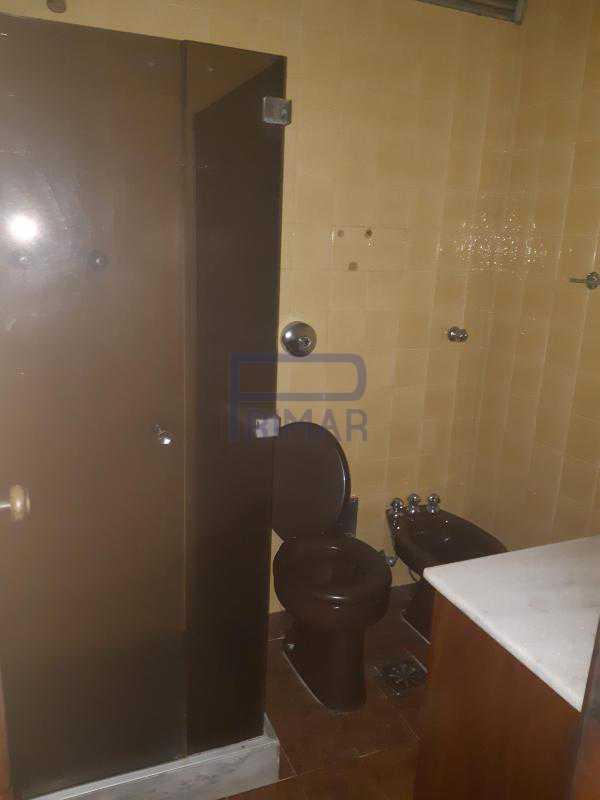 17 - Apartamento à venda Rua Conselheiro Olegário,Maracanã, Rio de Janeiro - R$ 650.000 - MEAP30055 - 18