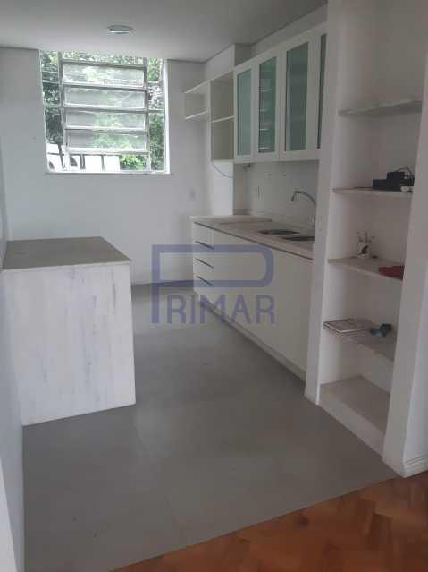 07 - COZINHA - Apartamento à venda Rua Doutor Júlio Otoni,Santa Teresa, Rio de Janeiro - R$ 750.000 - MEAP30056 - 9