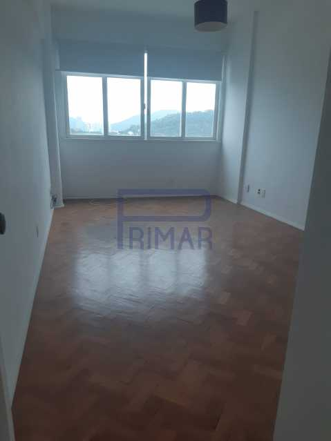 13 - QUARTO 1 - Apartamento à venda Rua Doutor Júlio Otoni,Santa Teresa, Rio de Janeiro - R$ 750.000 - MEAP30056 - 14