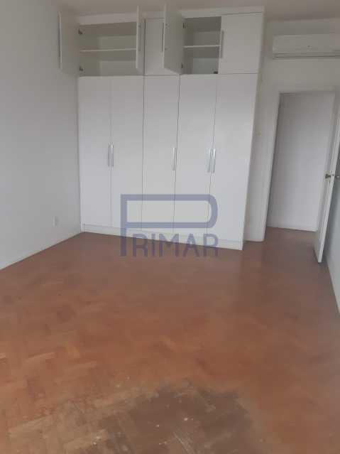 14 - QUARTO 1 - Apartamento à venda Rua Doutor Júlio Otoni,Santa Teresa, Rio de Janeiro - R$ 750.000 - MEAP30056 - 15
