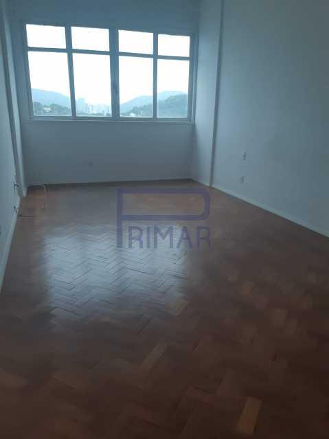 15 - QUARTO 2 - Apartamento à venda Rua Doutor Júlio Otoni,Santa Teresa, Rio de Janeiro - R$ 750.000 - MEAP30056 - 16