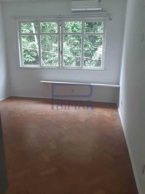 17 - QUARTO 3 - Apartamento à venda Rua Doutor Júlio Otoni,Santa Teresa, Rio de Janeiro - R$ 750.000 - MEAP30056 - 18