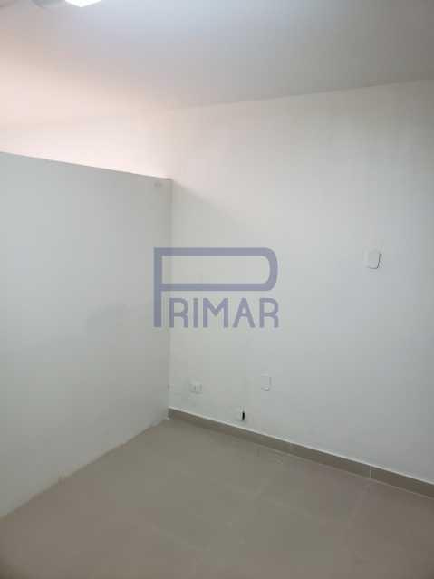 03 - SALA - Sala Comercial Para Alugar - Taquara - Rio de Janeiro - RJ - 858 - 4