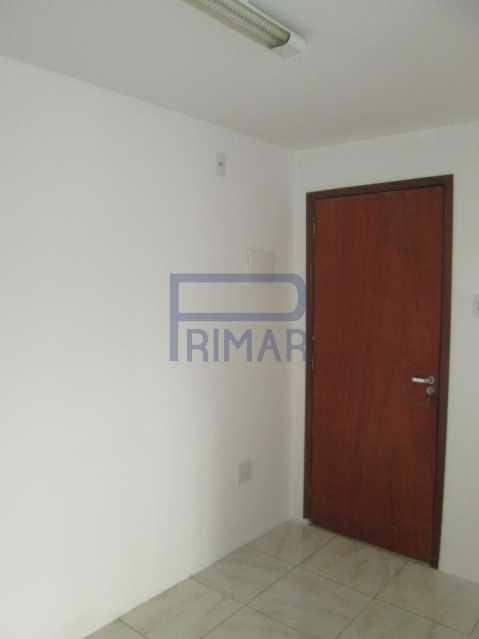 03 - ENTRADA - Sala Comercial Avenida Governador Leonel de Moura Brizola,Centro, Duque de Caxias, RJ Para Alugar, 39m² - 6610 - 4