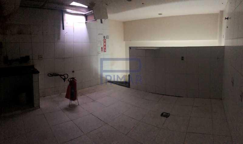 8 - Loja 67m² para alugar Avenida Paisagista José Silva de Azevedo Neto,Barra da Tijuca, Barra e Adjacências,Rio de Janeiro - R$ 6.000 - MELJ30109 - 9