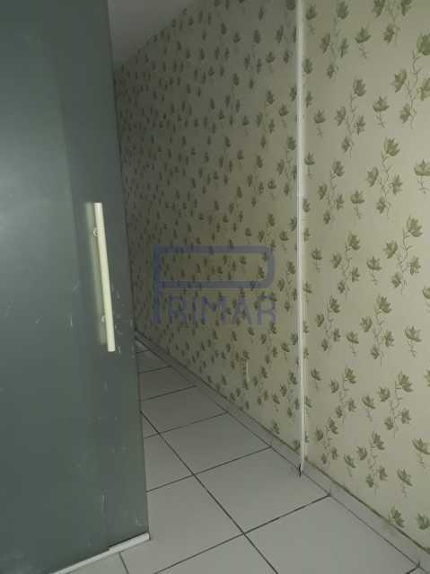 20191108_172305 - Sala Comercial 29m² para alugar Avenida Dom Hélder Câmara,Pilares, Rio de Janeiro - R$ 500 - 6805 - 9