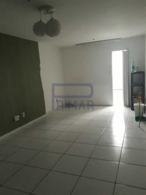 20191108_172341 - Sala Comercial 29m² para alugar Avenida Dom Hélder Câmara,Pilares, Rio de Janeiro - R$ 500 - 6805 - 7