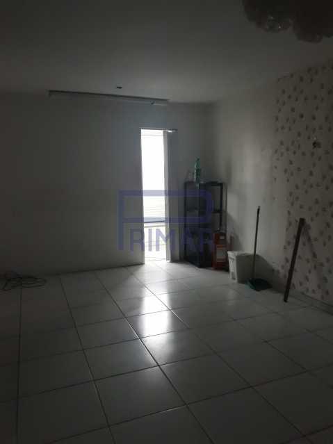 20191108_172351 - Sala Comercial 29m² para alugar Avenida Dom Hélder Câmara,Pilares, Rio de Janeiro - R$ 500 - 6805 - 8