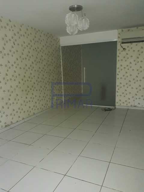 20191108_172441 - Sala Comercial 29m² para alugar Avenida Dom Hélder Câmara,Pilares, Rio de Janeiro - R$ 500 - 6805 - 4
