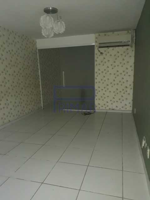 20191108_172447 - Sala Comercial 29m² para alugar Avenida Dom Hélder Câmara,Pilares, Rio de Janeiro - R$ 500 - 6805 - 3