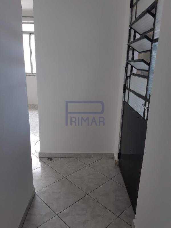 20191205_104846 - Apartamento 3 quartos para alugar São Francisco Xavier, Rio de Janeiro - R$ 1.350 - 3720 - 6